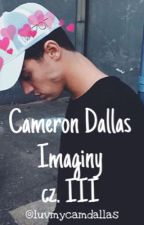 Cameron Dallas imaginy cz.III by luvmycamdallas