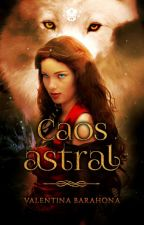Caos Astral by Nyhlea