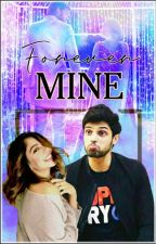 MaNan FF- FOREVER MINE✔ by _rheamehra