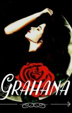 Grahana ||CAMREN|| by LennonMoon