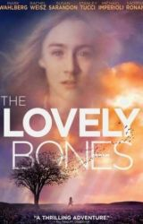 The Lovely Bones by belieberxoxo14