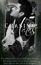 Chasing Mates by Lemongo