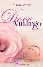 Doce Amargo by ESPierce