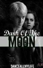 Dark of the Moon by WishfulWriter