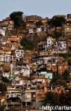 Rocinha by RoseliSantos7