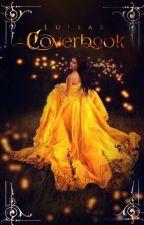 Luisa'sCoverbook by Baldouin