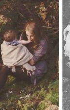 Rosalie and Bella true love by ShannonHanson08