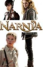 The Chronicles of Narnia and a Different World by InTheMagic