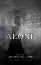Alone by Dragons_Nightmare