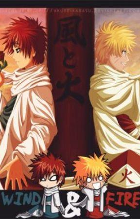 Naruto Roleplay - Character sheet - Wattpad