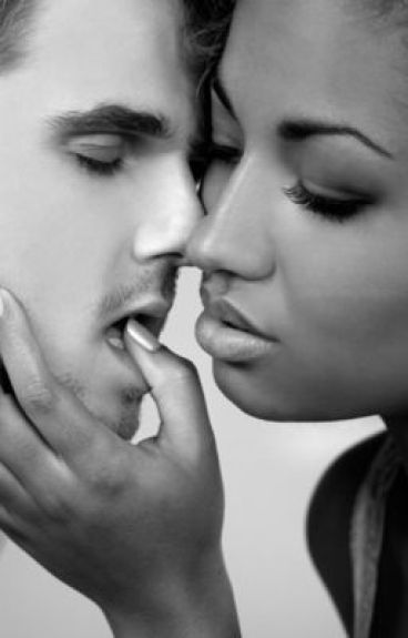 Love Don't Cost A Thing (Interracial) BWWM