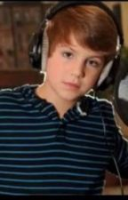 Im in love with who? by MattyBRapsSupport