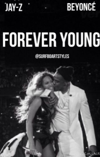 -Forever young✔-