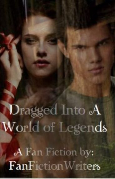 Dragged Into A World of Legends Chapter 1: Death of a Loved One