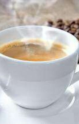 Đọc truyện Cà phê sữa