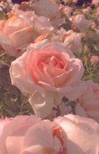 Fleur moi {chanbaek} [Tome 2] by An_addict
