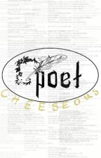 Poet by Cheeseous