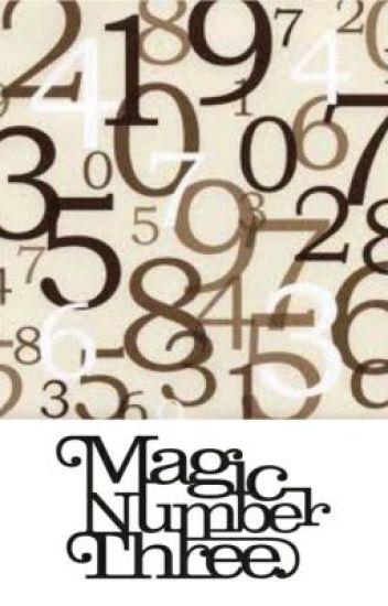 Magic Number Three