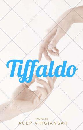 Tiffaldo by AcepVirgiansah
