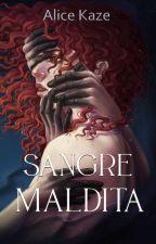 Herencia maldita (Libro 1) (Terminada y en Amazon) by NickNegr