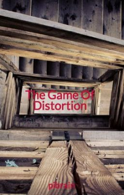 The Game Of Distortion