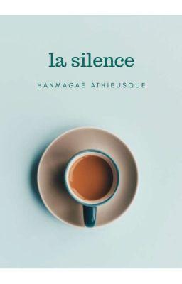 Đọc truyện la silence
