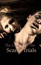 The legend of the scarce trials by naya_gc