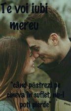 Te voi iubi mereu by CDelaria51