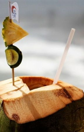 7 ways to reinvent coconut water by riddhimanair123