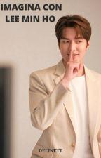 Imagina Lee Min Ho by JossMnz