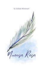Nuansa Rasa by aleya00