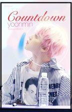 countdown || y.min by moonBAEn