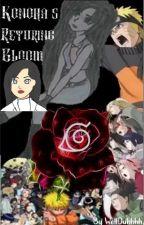 Konoha's Returning Bloom by WellDuhhhh