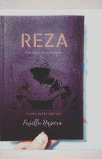 Meneroka alam Bunian (Slowly Edit)  by ZaraZahra1234