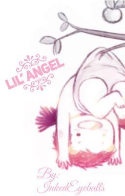 angels x fledgling!reader - StampzGrace - Wattpad
