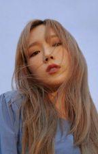 K-Pop Tahminleri by InFlamesj