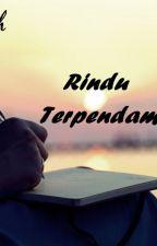 Rindu Terpendam by firatihtandiboro