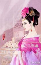 Thực sắc mãn viên - Xuyên, điền, hoàn by hanachan89