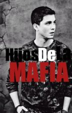 Hijos De La Mafia by CrazyMofoHemmings