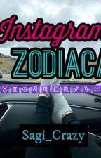 Instagram Zodiacal {Act. Lentas} by Sagi_crazy