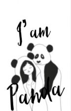 I'am Panda by Jo_and99