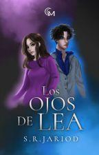 Los ojos de Lea by -Lonelywolf-