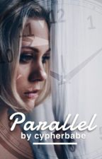 Parallel // Sci-Fi - [cypherbabe] by cypherbabe