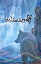 Werewolf by jbforever_sl