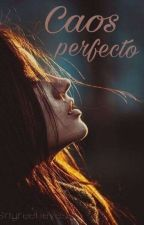 Mafia stories wattpad caos perfecto by srtgreeneyes fandeluxe Choice Image