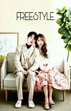[Coming Soon] Freestyle - New Story | Lgl by somilysm_