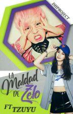 La Maldad de Zelo ft Tzuyu by DHProject