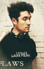 Flaws (Dan Smith Bastille Fanfiction) by DanimusShadow