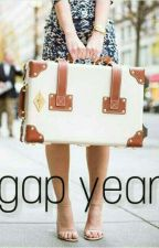 Gap Year by xshawnmuffinmendes_