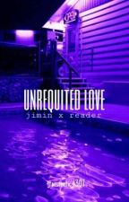 unrequited love - «p. jm x reader» by _taesthetic_1307